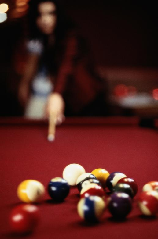 Reliable Billiards   Pool Table Movers And Recovering Service