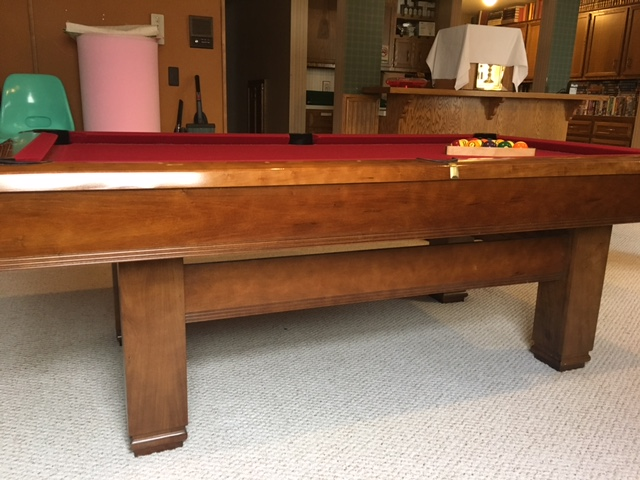 Need Advice About A Used Table Youu0027ve Been Looking At Elsewhere?