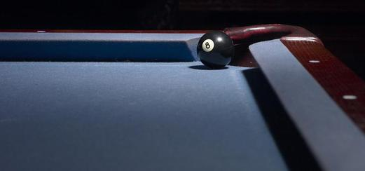 Reliable Billiards Pool Table Movers And Recovering Service - Pool table delivery service
